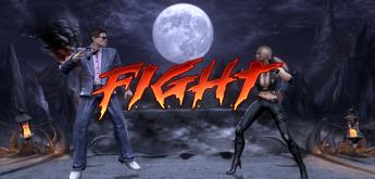 Mortal-Kombat-Komplete-Edition-Sonya-vs-Cage